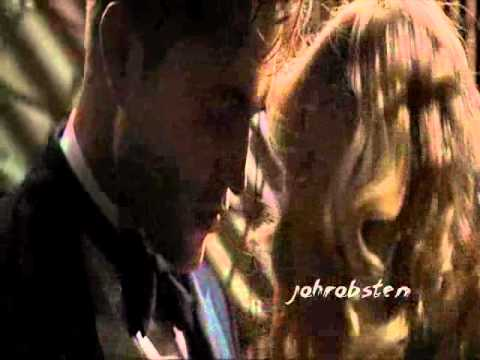 Water For Elephants Kissing Scenes (Robert Pattinson)