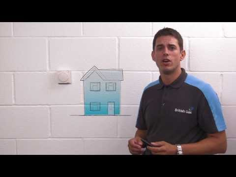 Heating your home efficiently