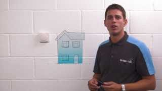 Heating your home efficiently thumbnail