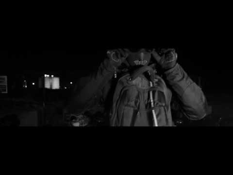 Lil Nasty Ft AGZ - Gang [Music Video] @LilNastyUk