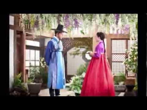 Jang Ok Jung OST (Rumble Fish-Season Of Love)