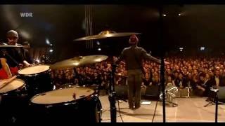 The Gaslight Anthem - The Diamond Church Street Choir (Rolling Stone Weekender 2010)