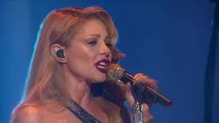 Тина Кароль - Иди на жизнь (LIVE M1 Music Awards 2019)