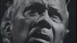 Revertério (Nelson Cavaquinho / Guilherme de Brito)