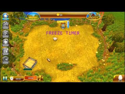 Farm Frenzy 4 (2013) RePack   FULL PC Game.torrent download von YouTube · HD · Dauer:  1 Minuten 3 Sekunden  · 8.000+ Aufrufe · hochgeladen am 3-2-2014 · hochgeladen von jokermathgame10