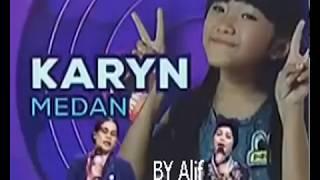 Video Karyn Suca 3 (Paling Lucu) download MP3, 3GP, MP4, WEBM, AVI, FLV Agustus 2018