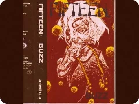 Fifteen - Notion