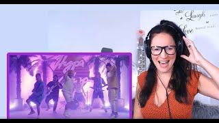 Vocal Coach Reacts - Eskimo Callboy - Hypa Hypa YouTube Videos