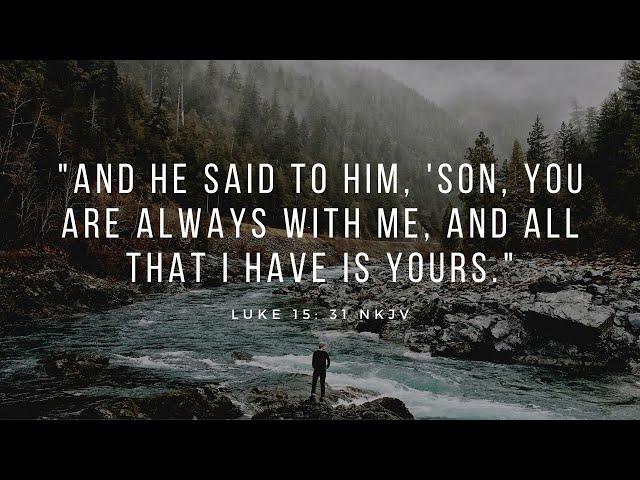 Christway August 30 | The Church, Man's Organization or God's Organism