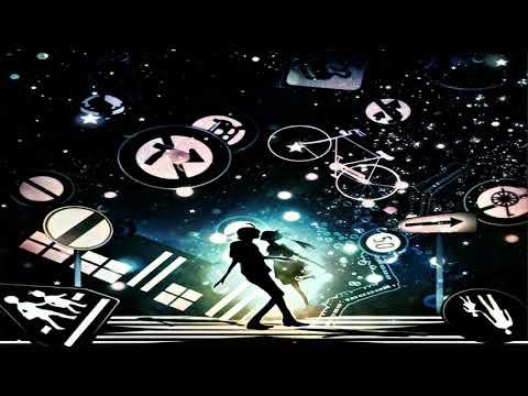 Feryquitous (Vo.Sennzai) -  Rhuzerv/声 【Irui Album】