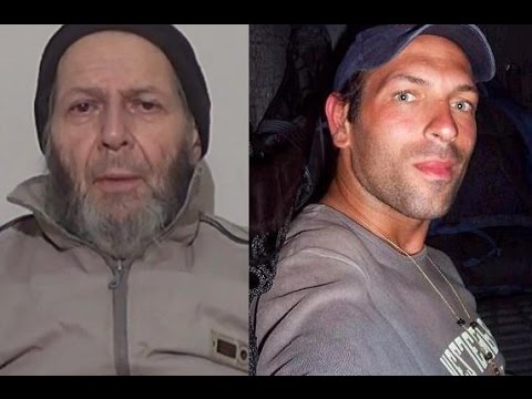 American & Italian Hostages Die In Illegal Drone Strike