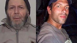 American & Italian Hostages Die In Illegal Drone Strike