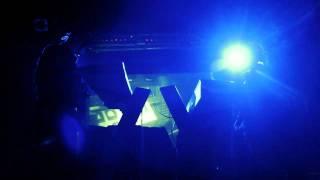 Baixar Dopplereffekt Live - 10th Record Makers - 10/10/2010
