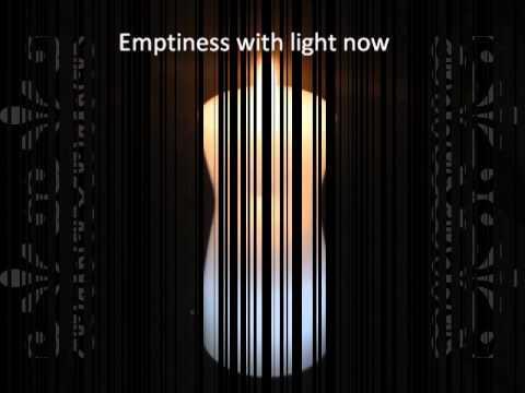 Robert Plant  Darkness Darkness   Accoustic   Cel & Fussenkuh + Lyrics Radio Version