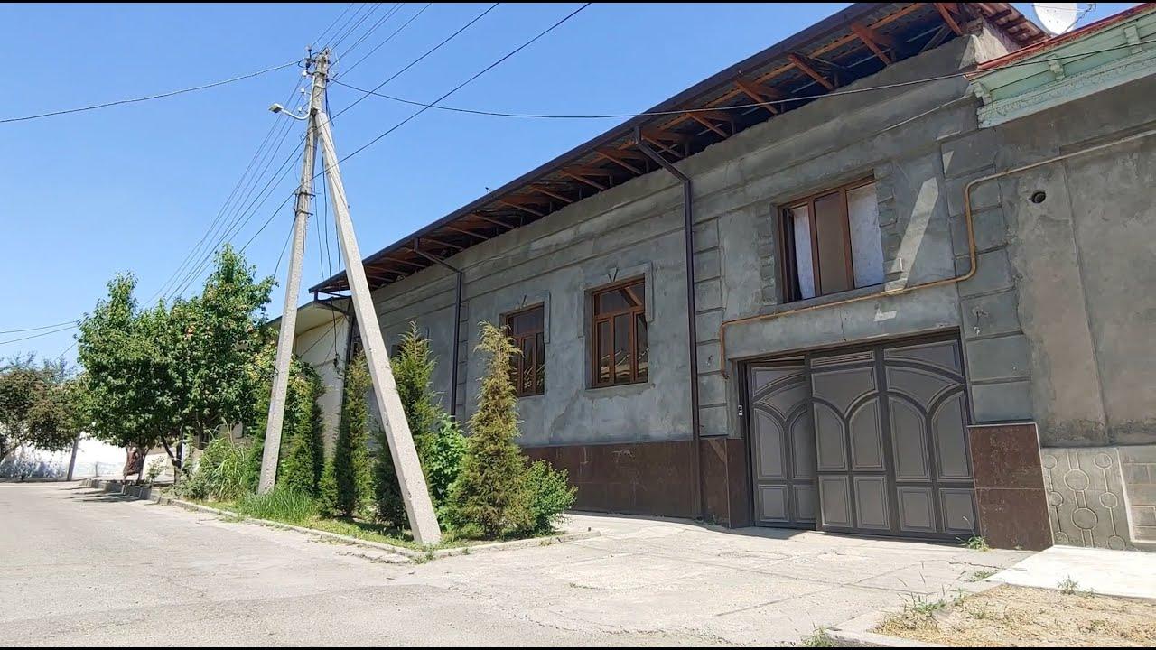 Download Toshkent Shayxontohur dagi 4.5 Sotokda 6 Xonalik Xovli Sotiladi