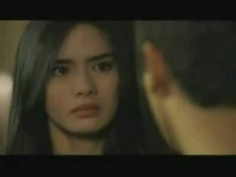 pusong bato (juan dela cruz OST ) Sample Video