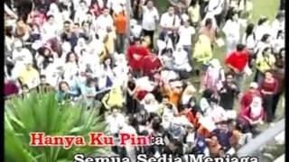 Cahaya Cinta - Siti Nurhaliza (minus one)