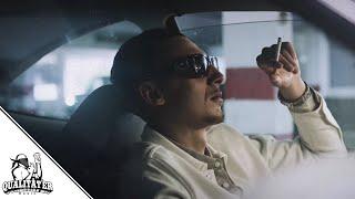 RAMO - ALBUM INTRO (OFFICIAL QUALITÄTER VIDEO)