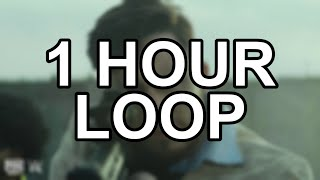 Alan Walker x A$AP Rocky - Live Fast ( 1 Hour Loop)