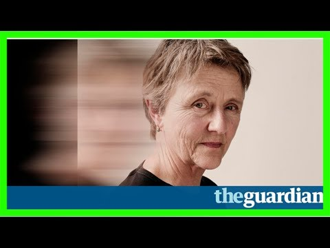 Helen garner, peter carey and alexis wright on what they're reading in november