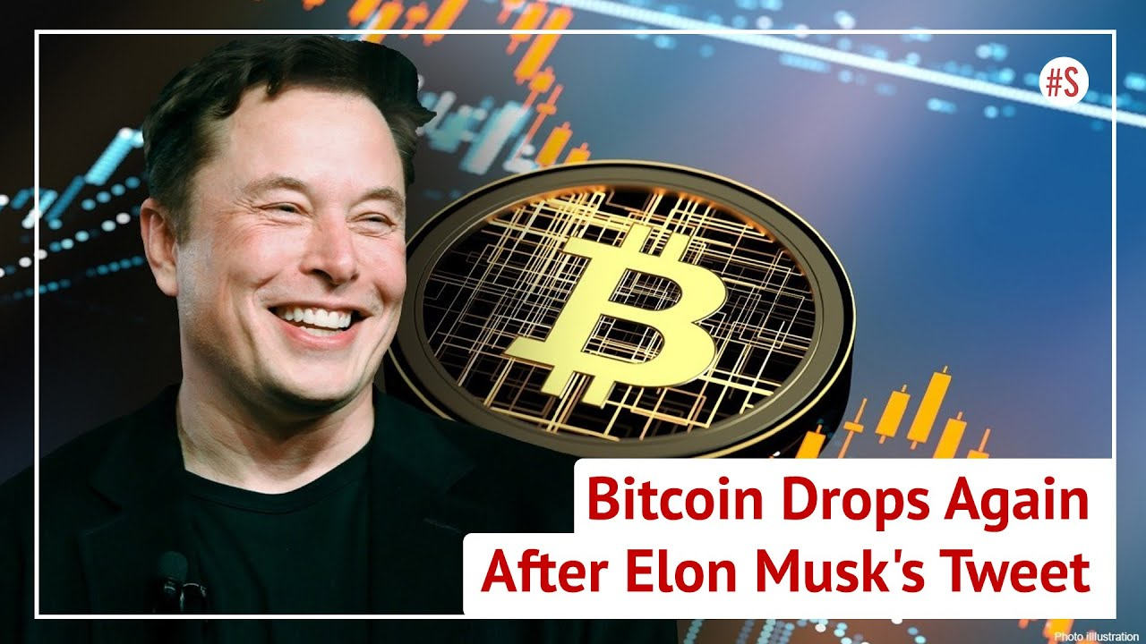 bitcoin perdirbimo galia)