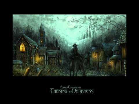 Gothic Epic Soundtrack - William's Curse - Andros Compositions