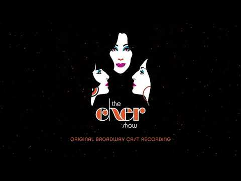 The Cher Show- Strong Enough [Official Audio]