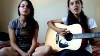 Your Love Is A Song - Switchfoot (cover)