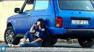 Azeri Bass Music [Dinle beni] mp3 Resimi