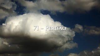 IPBH Música - HNC 71 - Perdão