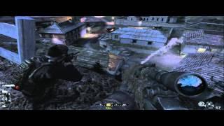 Call Of Duty Modern Warfare ``Blackout´´
