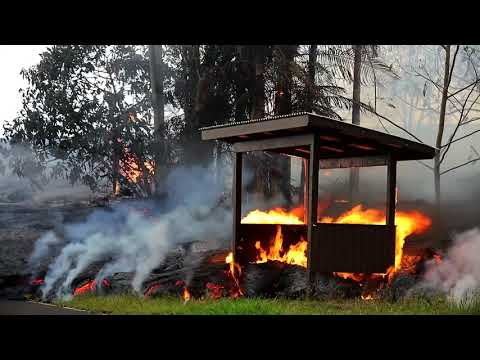2018-memorial-day-lava-flow-in-leilani-estates,-pahoa,-big-island-of-hawaii