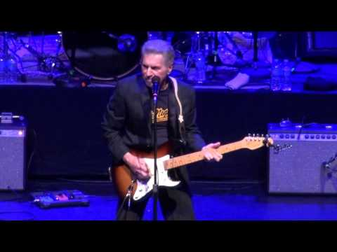 Johnny Rivers Live in Beverly Hills - 02/10/2017 - Midnight Special