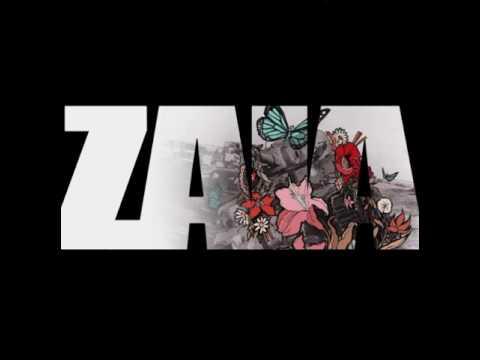 ZAIA - Fire in My Heart (David Rodigan BBC 1Xtra)