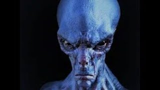 MEJOR Pelicula cuarentena eXtraterrestres HD aliens OVNI Roswell NASA 51 UFO -Documental Completo