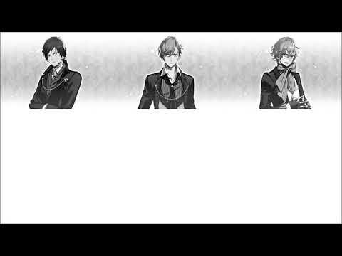 B-Project - Eikyuu