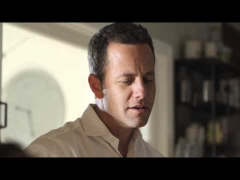 'Mercy Rule' Is A Christian Baseball Movie Starring Kirk Cameron And… Bas Rutten?