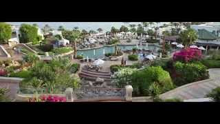 Hyatt Regency Sharm El Sheikh 5* ЕГИПЕТ, Шарм-Эль-Шейх (видео, фото, отзывы)(Купить тур онлайн в Hyatt Regency Sharm El Sheikh 5* ЕГИПЕТ, Шарм-Эль-Шейх (видео, фото, отзывы) http://vseonline.org/hotel/egipet/sharm-el-shejkh/hy ..., 2015-08-12T11:27:41.000Z)