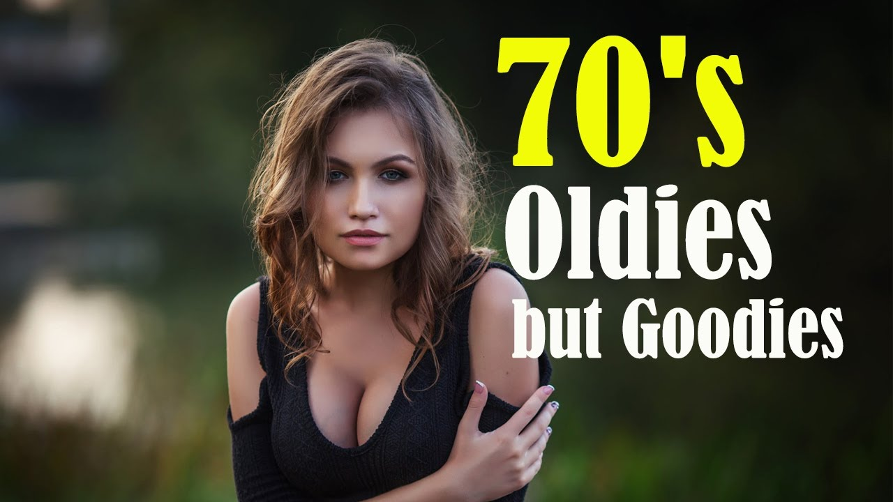 70 S Oldies But Goodies 70s Greatest Hits Best Oldies Songs Of 1970s Greatest 70s Music Youtube