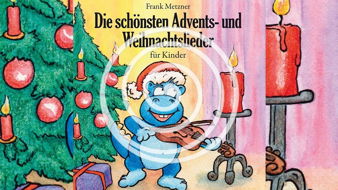 Weihnachtslieder Für Kleinkinder.Die Schönsten Advents Und Weihnachtslieder Für Kinder Relaxlounge Tv