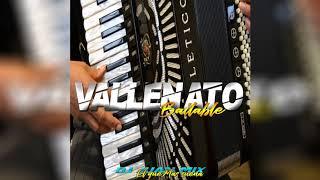 VALLENATOS BAILABLES DJ JUAN MIX DISEÑADOR JEOSCAR ᴴᴰ   2018