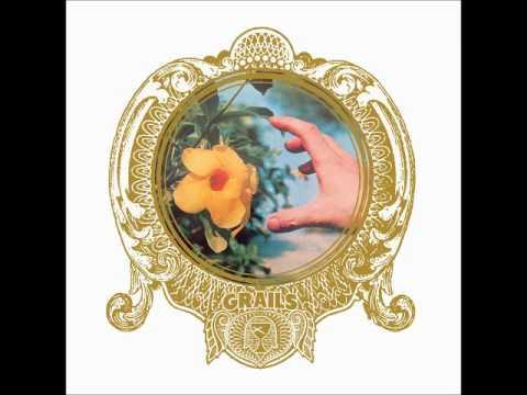 Grails - Chalice Hymnal (Full Album)