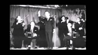Castillo - Así se baila el tango