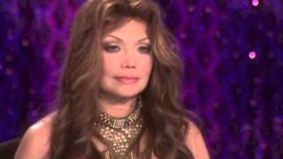 RuPaul's Drag Race Top 10 Lip Sync for Your Life Performances - #10