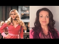 Elle Woods Inspired Look | Creative RE-Creations by Carrie Marie #1  | CCbyCM