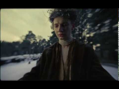 Postiljonen - The Somnambulist