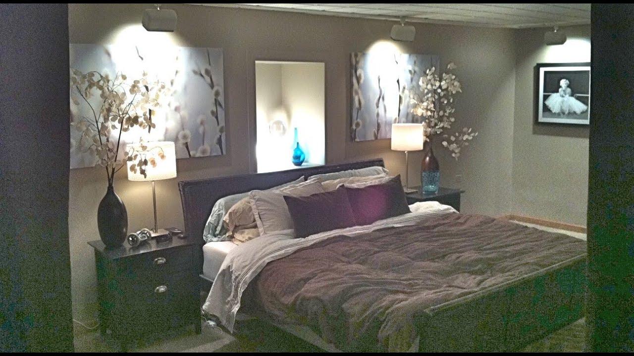 Bedroom Interior Design For Scotts New Bedroom Youtube