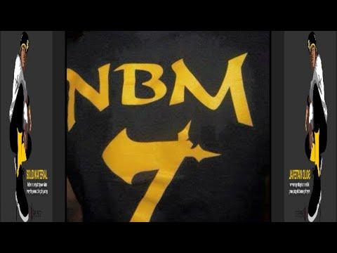 NBM a.k.a Black Axe Onuku HT Jolly (Video)