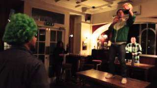 Dance to Tipperary DJ Set   The Irish Rover The Bantry Bay Remix   Video Dailymotion YouTube Videos