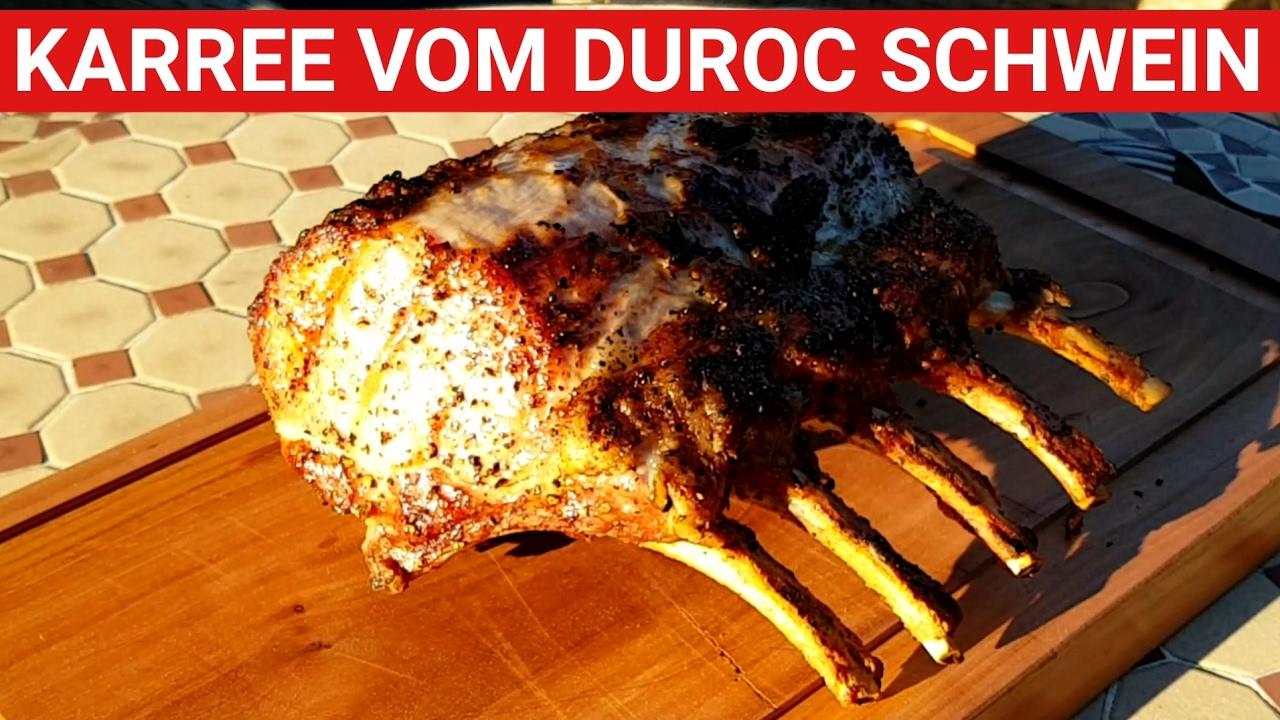 Duroc Karree